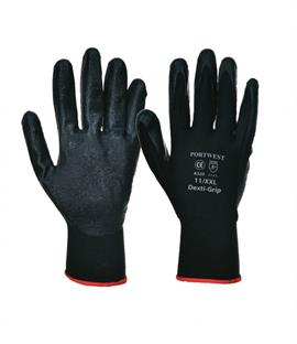 Portwest Dexti-Grip Gloves