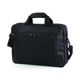 Quadra Executive Digital Office Case