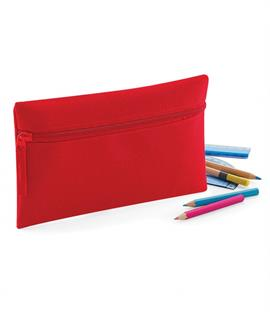 Quadra Pencil Case