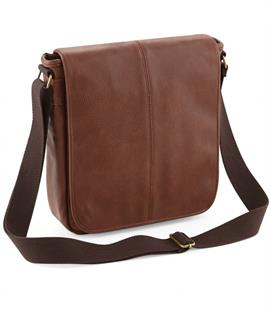 Quadra NuHide City Bag