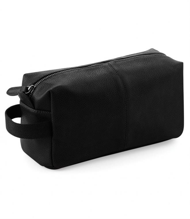 Quadra NuHide Washbag