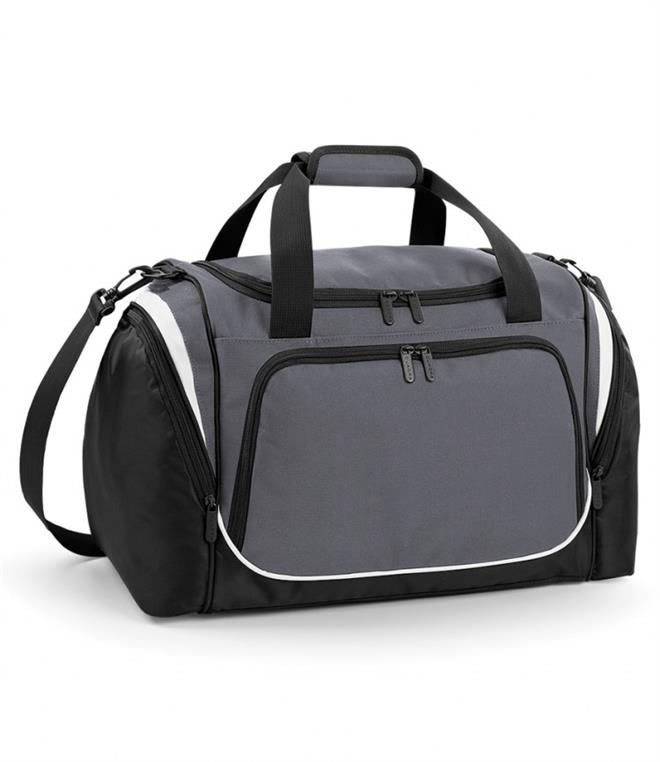 Quadra Pro-Team Locker Bag