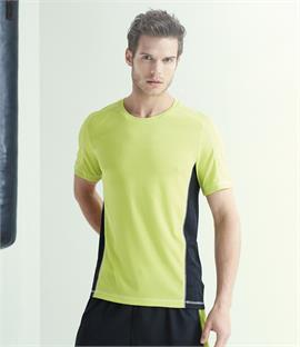 Regatta Activewear Beijing T-Shirt