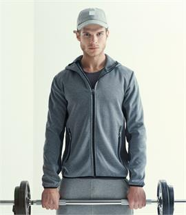 Regatta Activewear Amsterdam Soft Shell Jacket