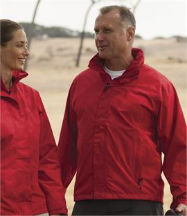 Regatta Pace II Lightweight Waterproof Jacket