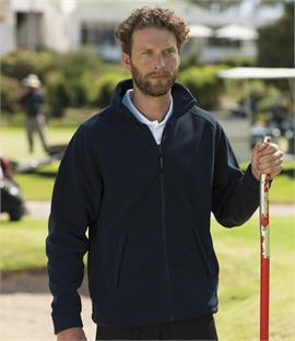 Regatta Sigma Heavyweight Fleece Jacket