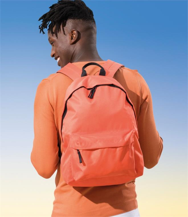 DISCONTINUED Regatta Standout Azusa Backpack