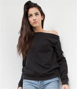 Skinni Fit Slounge Sweat