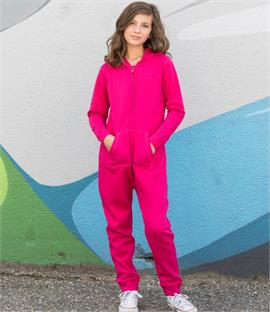 Skinnifit Minni Kids All In One