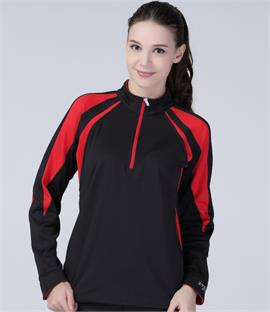Spiro Ladies Sprint Top