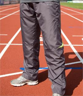 Spiro Micro-Lite Team Pants