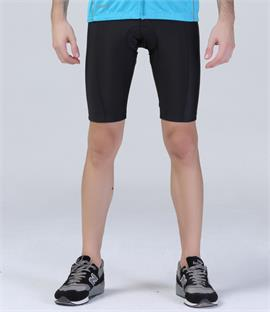 Spiro Bikewear Padded Cycling Shorts