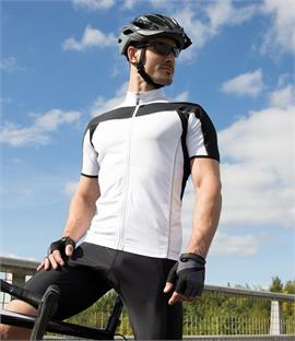 Spiro Bikewear Cycling Top