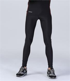 Spiro Bodyfit Base Layer Leggings