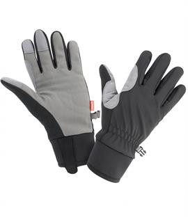 Spiro Bikewear Long Winter Gloves