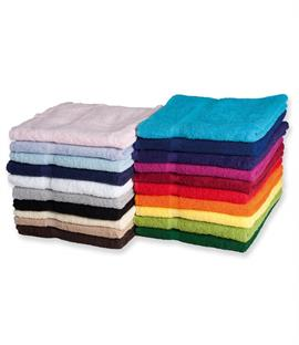 Towel City Luxury Bath Sheet