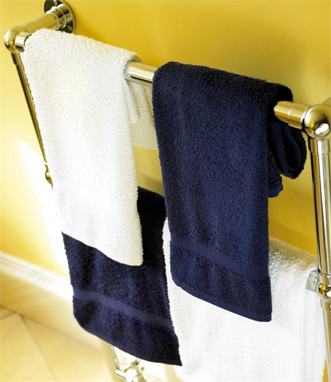 Towel City Classic Bath Towel