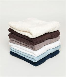 Towel City Egyptian Cotton Hand Towel