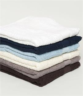 Towel City Egyptian Cotton Bath Towel