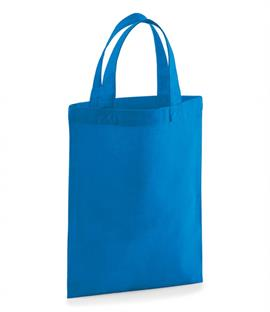 5b15b500752c4a Westford Mill Party Bag For Life