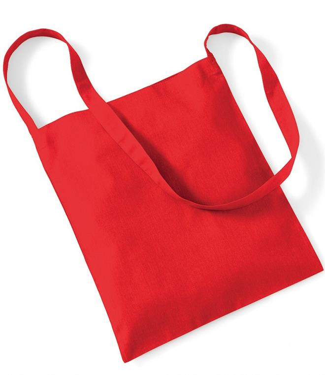 Westford Mill Promo Sling Tote
