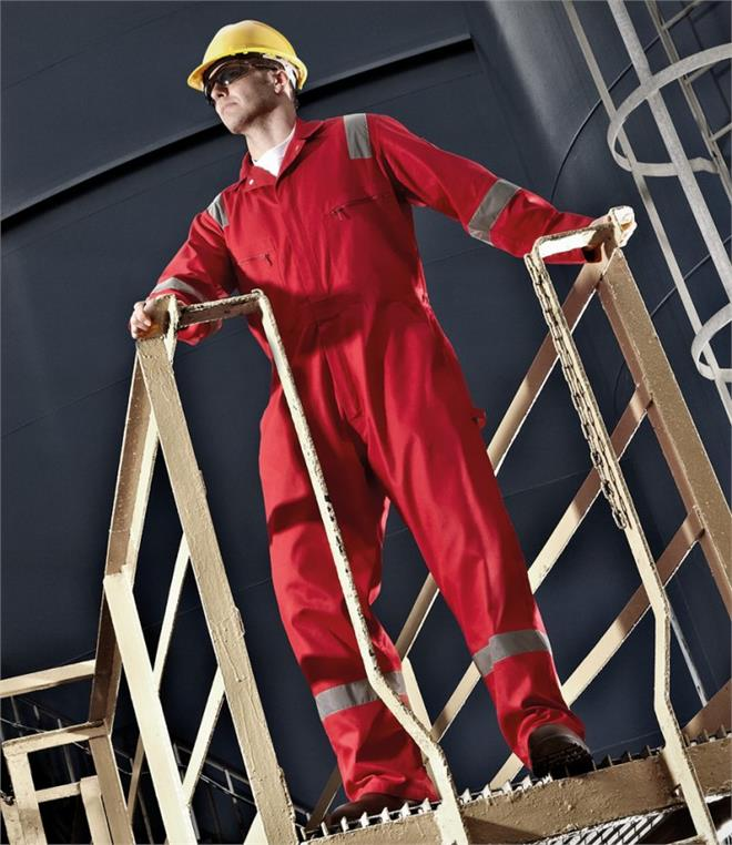 DISCONTINUED - Dickies Lightweight Cotton Coverall